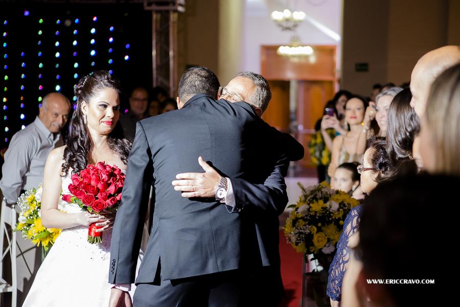 0170_Casamento Paula e Thiago
