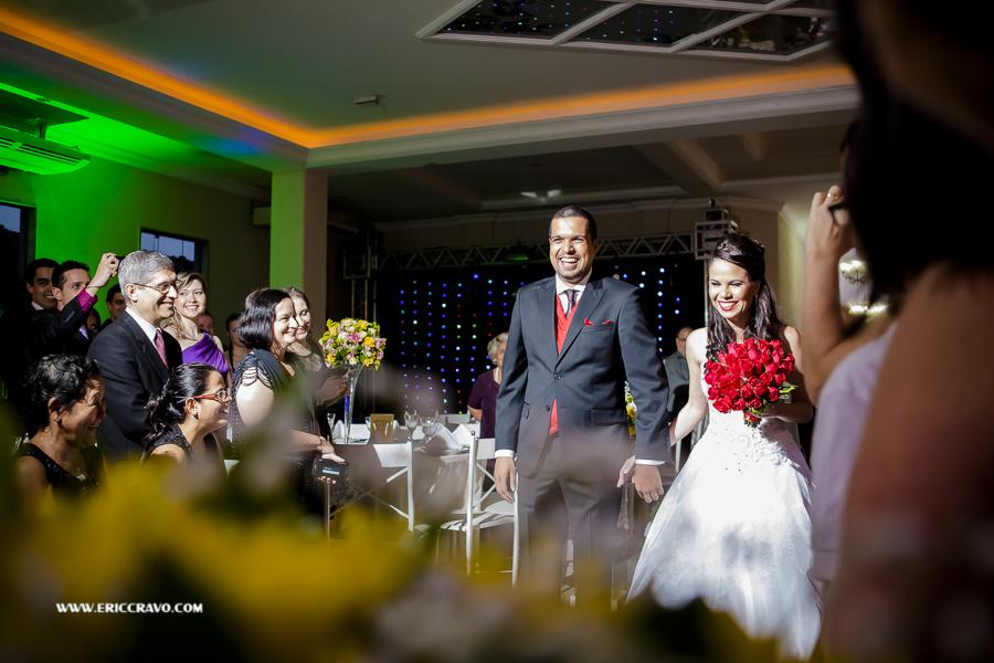 0176_Casamento Paula e Thiago