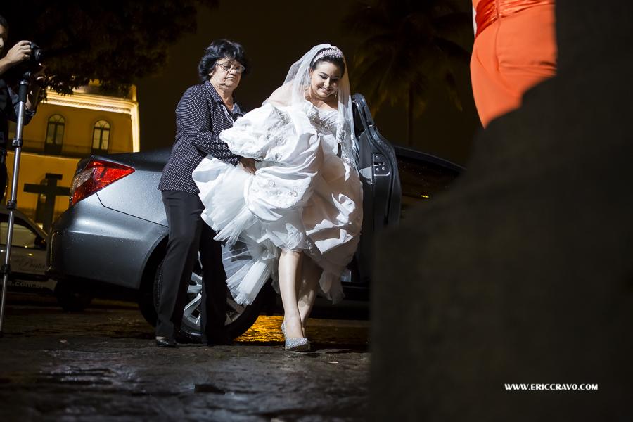 0179_Casamento Keyla e Alexandre