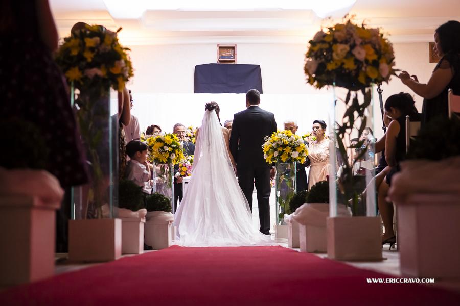 0181_Casamento Paula e Thiago