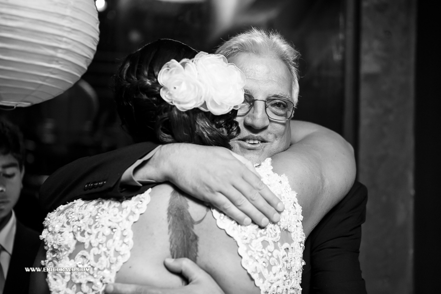 0182_Casamento Andrea e Claudia