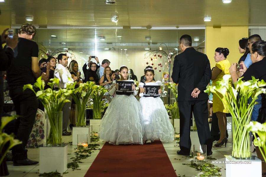 0182_Casamento Isabela e Magno