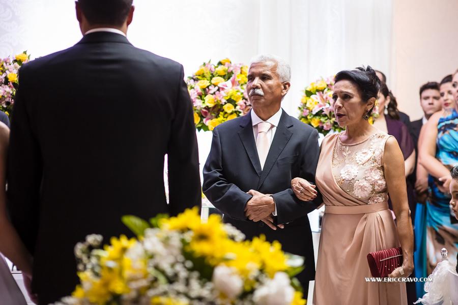 0183_Casamento Paula e Thiago