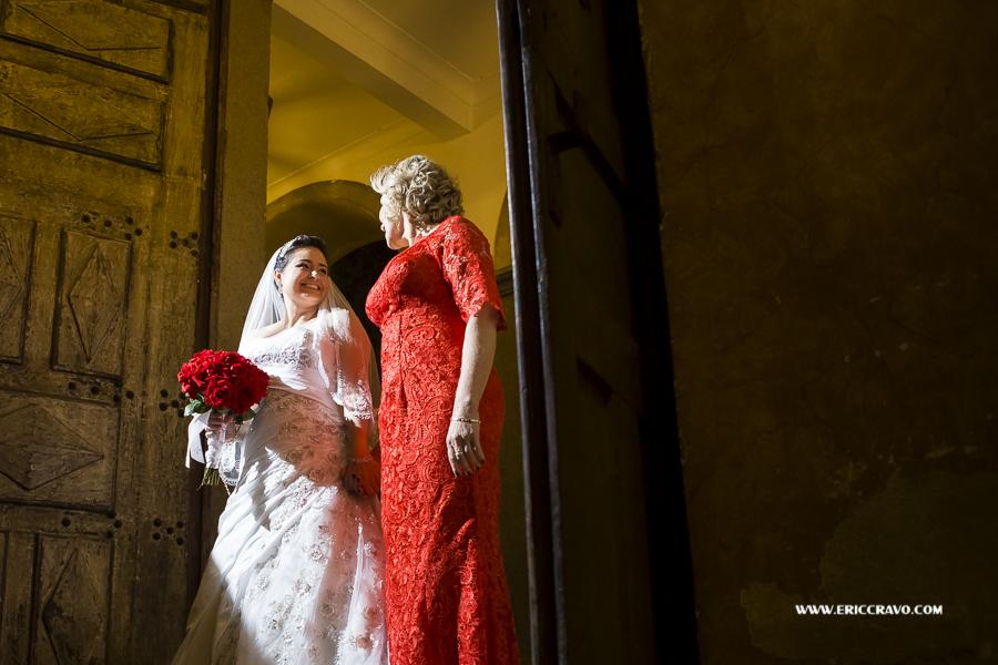 0185_Casamento Keyla e Alexandre