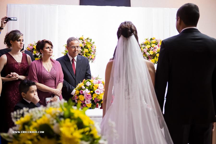 0185_Casamento Paula e Thiago