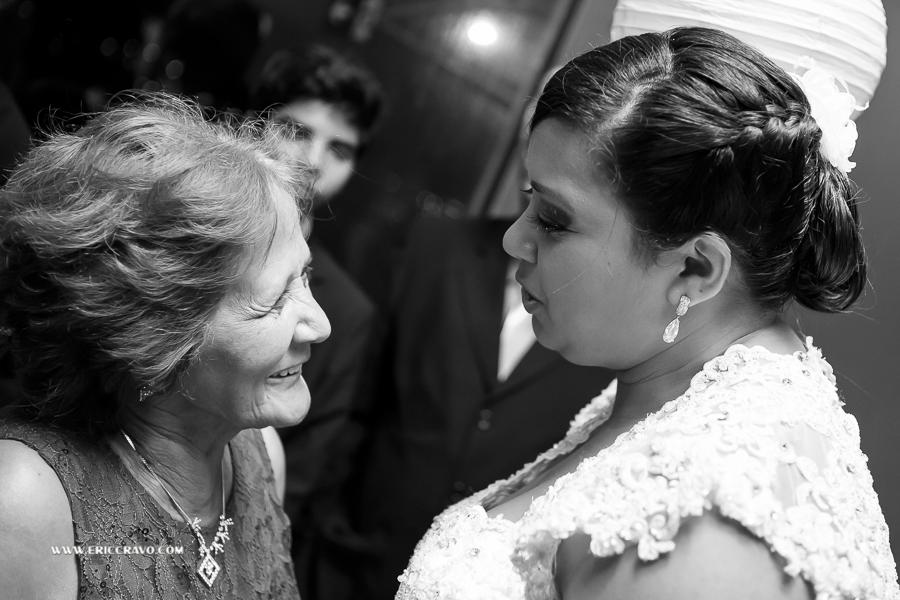 0186_Casamento Andrea e Claudia