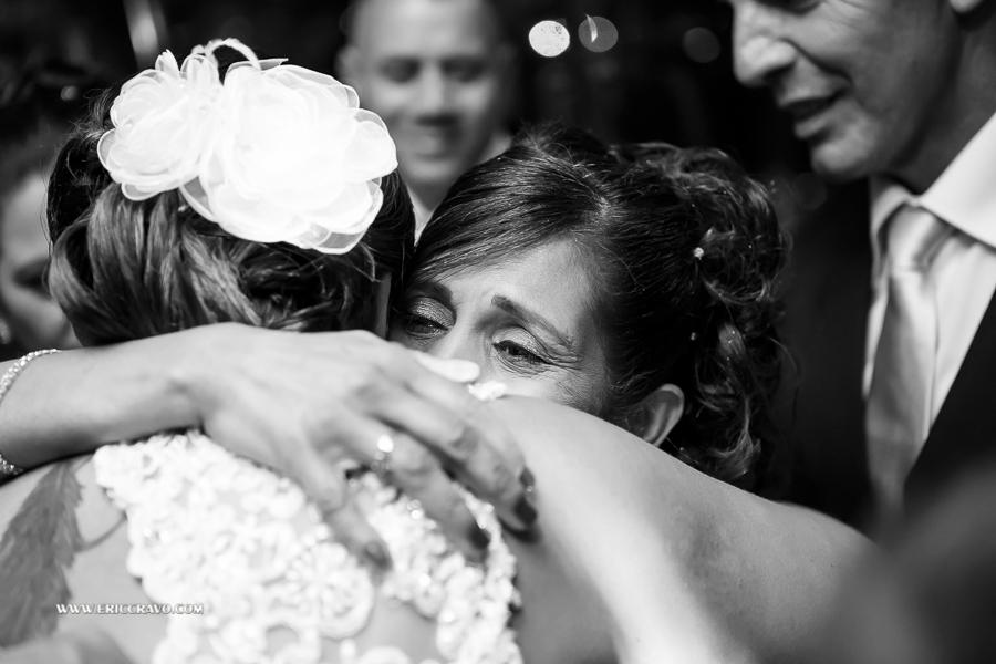 0187_Casamento Andrea e Claudia