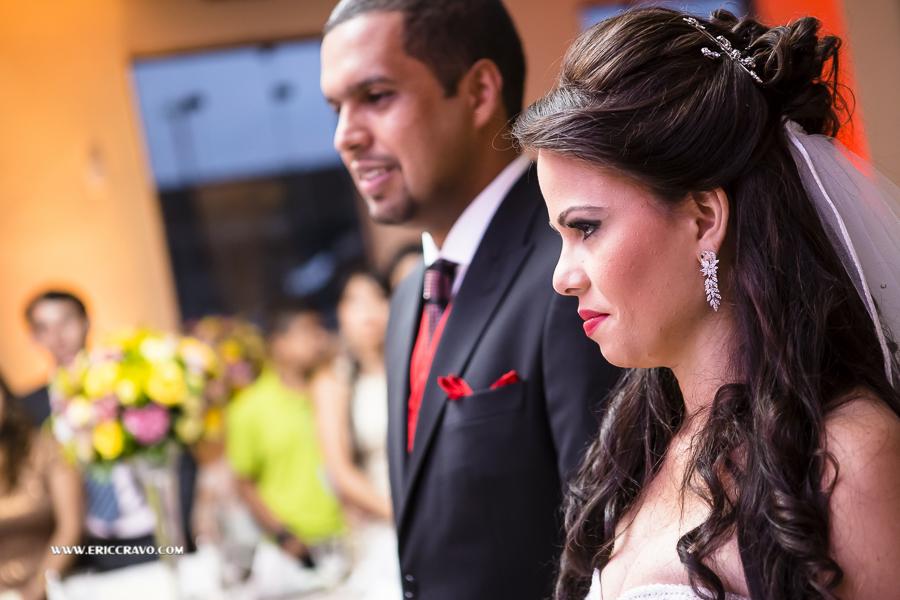 0187_Casamento Paula e Thiago