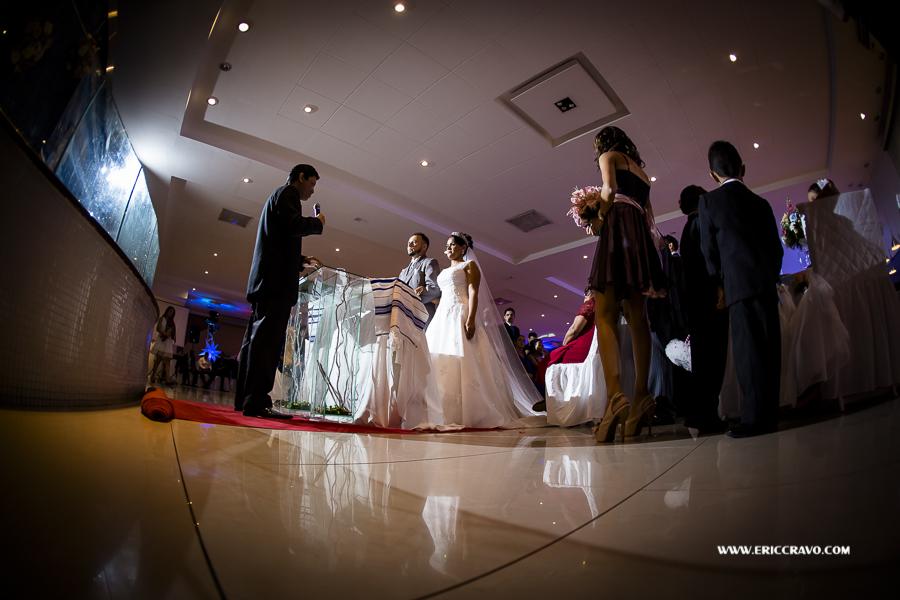 0187_Casamento Sandra e Robson