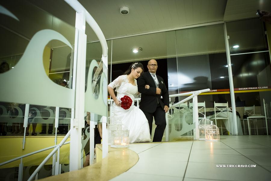 0189_Casamento Isabela e Magno