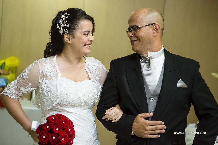 0190_Casamento Isabela e Magno