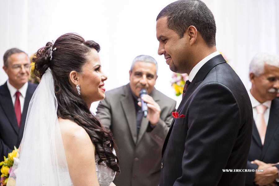 0191_Casamento Paula e Thiago