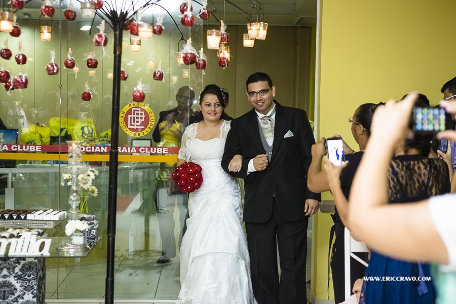 0192_Casamento Isabela e Magno