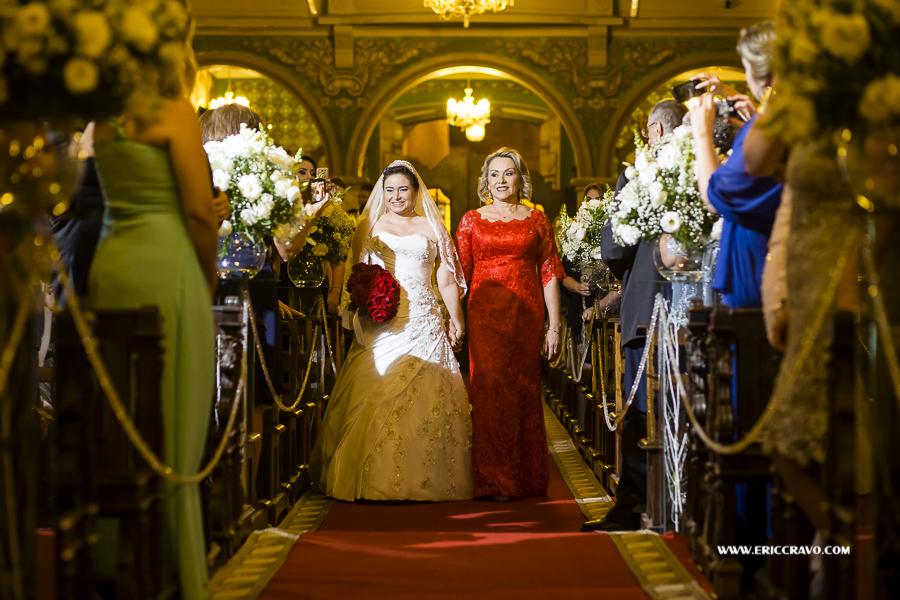 0195_Casamento Keyla e Alexandre