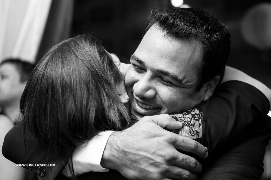 0199_Casamento Andrea e Claudia