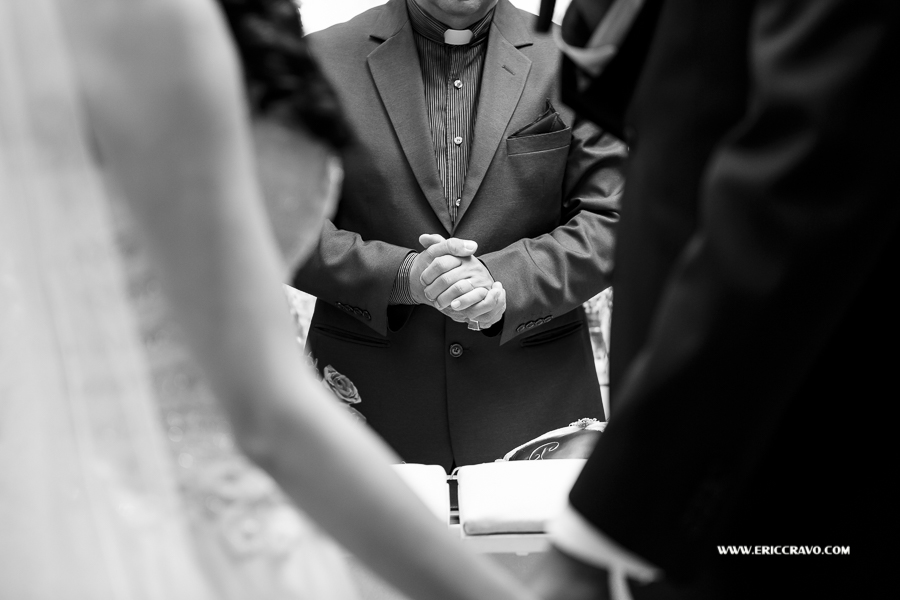 0199_Casamento Paula e Thiago