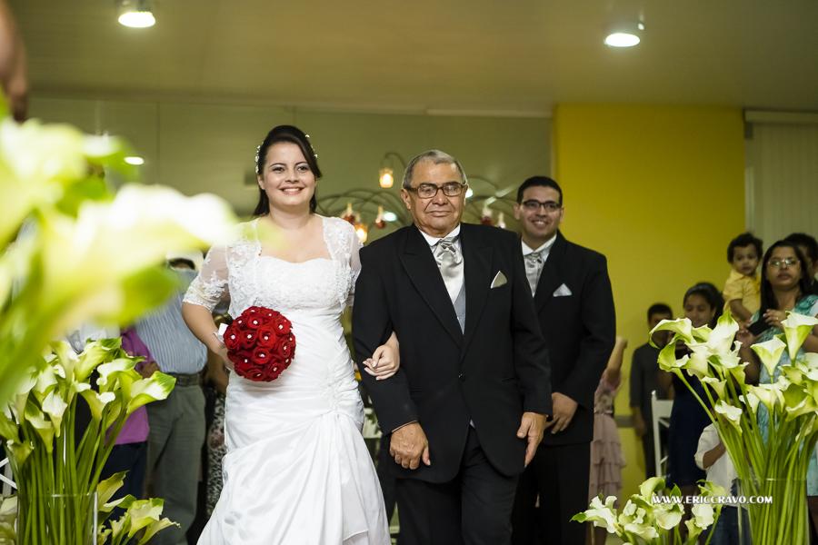 0200_Casamento Isabela e Magno
