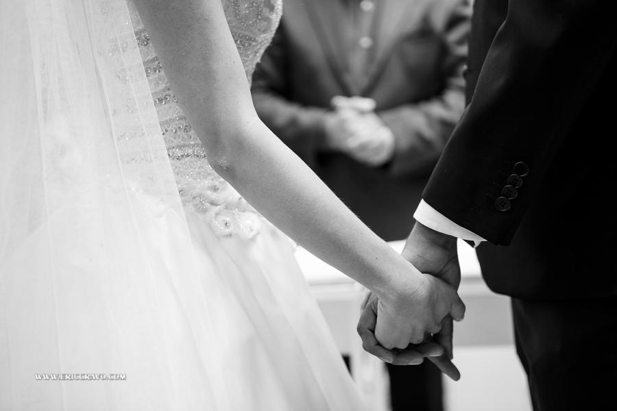 0200_Casamento Paula e Thiago
