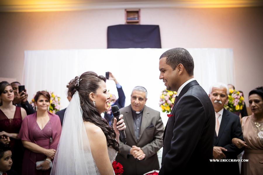 0202_Casamento Paula e Thiago