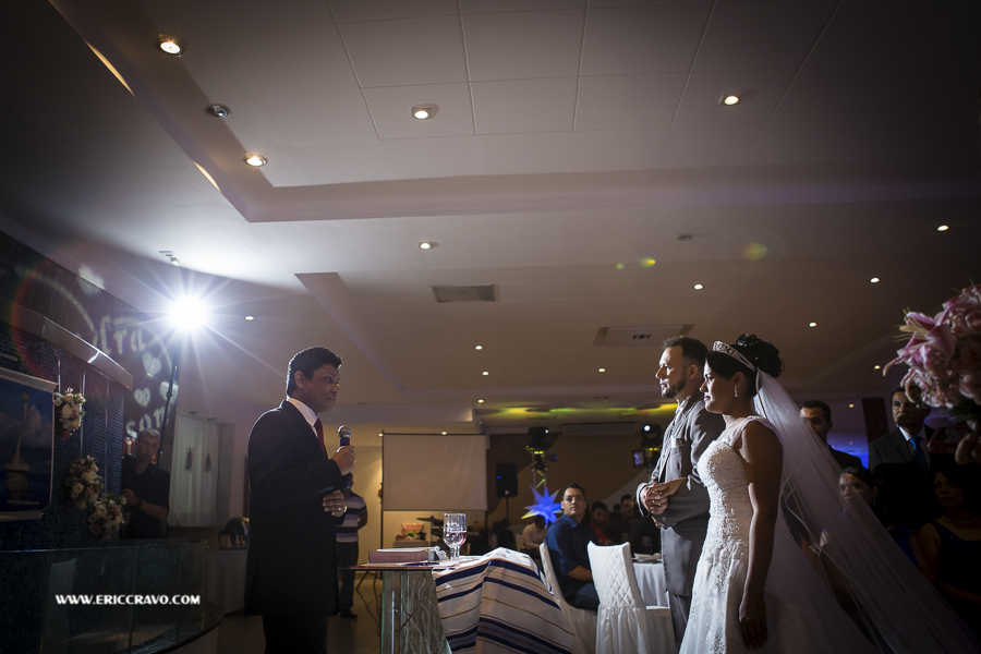 0202_Casamento Sandra e Robson