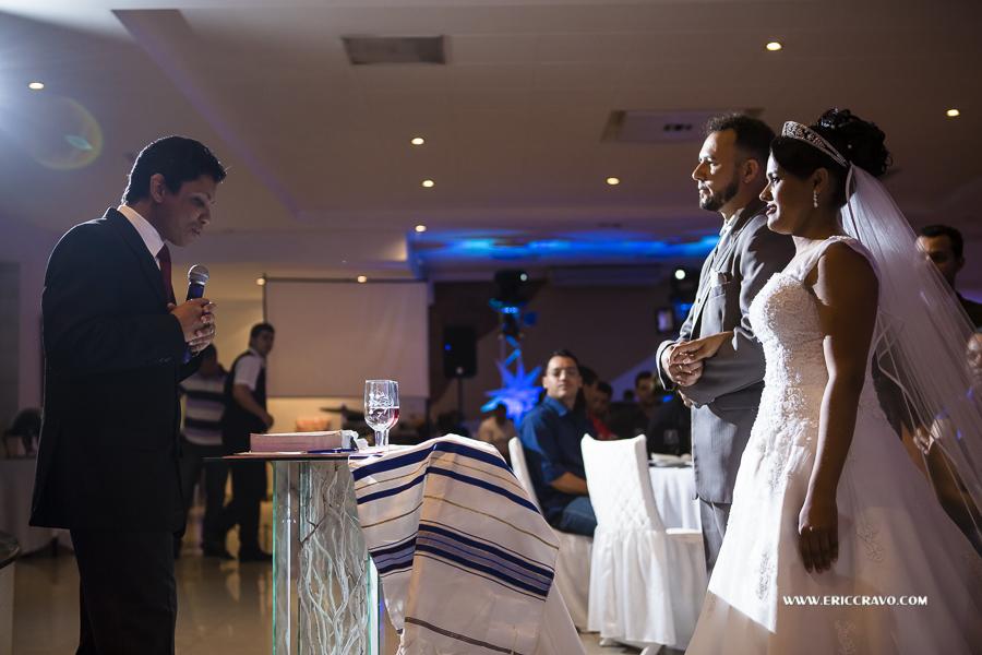 0204_Casamento Sandra e Robson