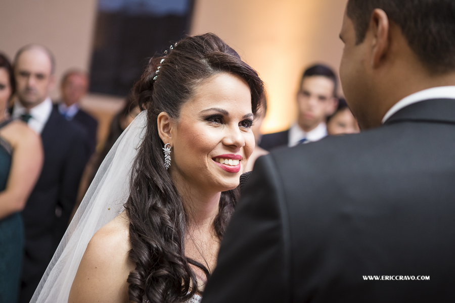 0205_Casamento Paula e Thiago