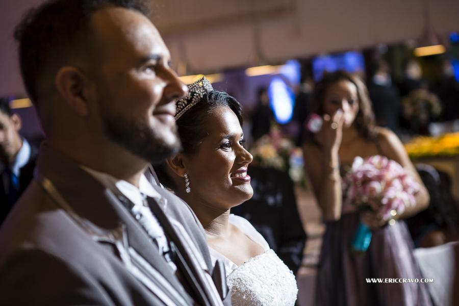 0206_Casamento Sandra e Robson