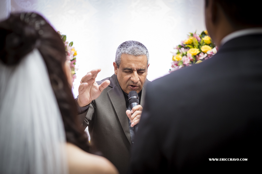 0207_Casamento Paula e Thiago