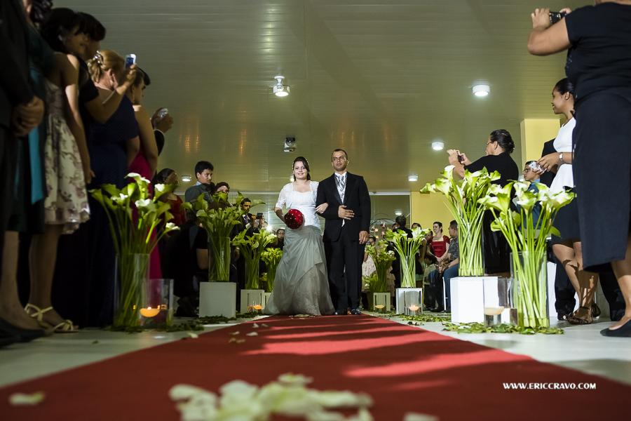 0209_Casamento Isabela e Magno