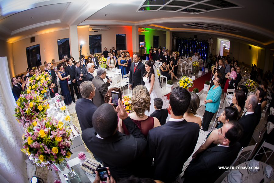 0209_Casamento Paula e Thiago