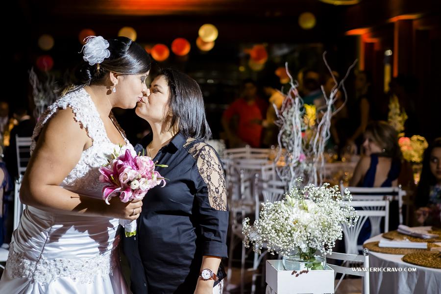 0210_Casamento Andrea e Claudia