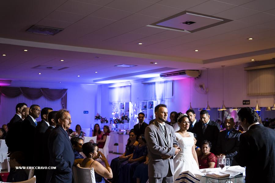 0210_Casamento Sandra e Robson