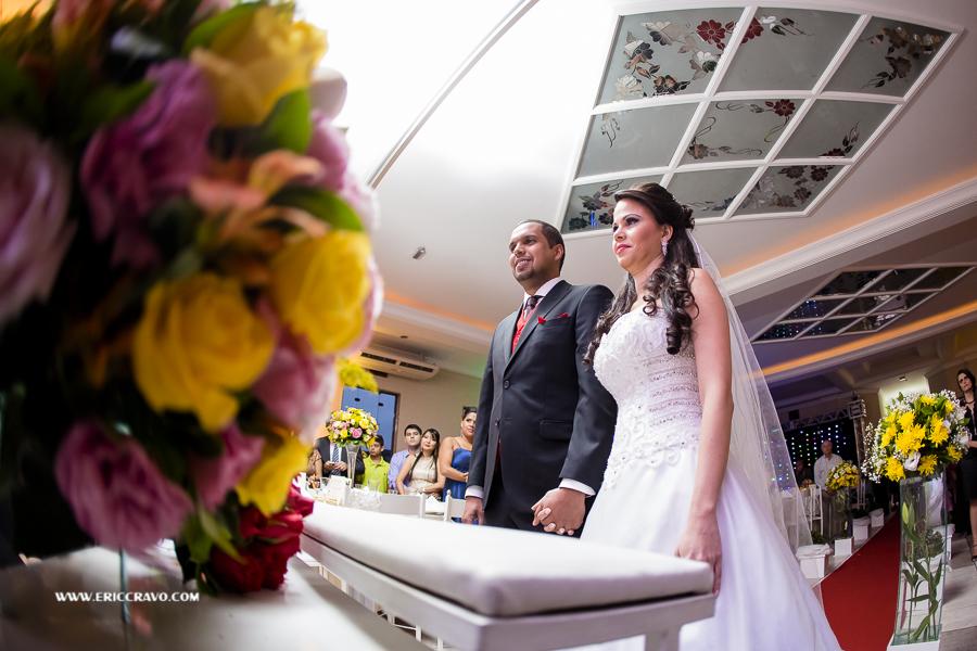 0211_Casamento Paula e Thiago