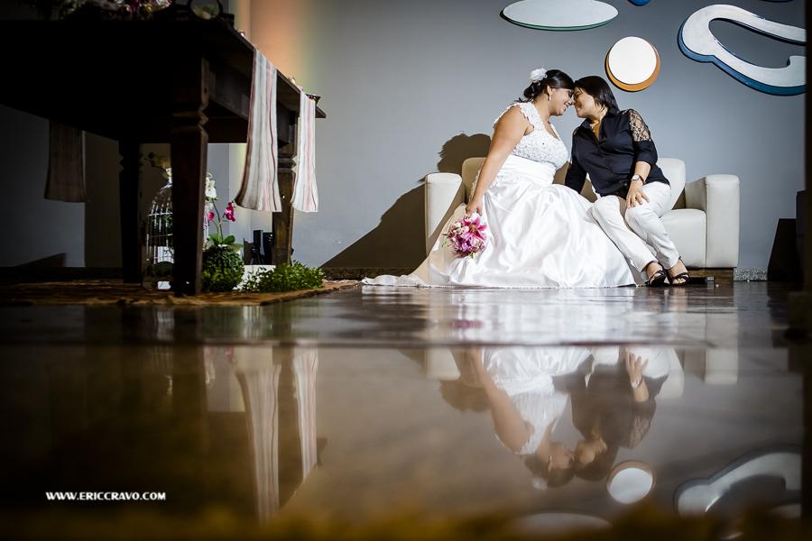 0213_Casamento Andrea e Claudia