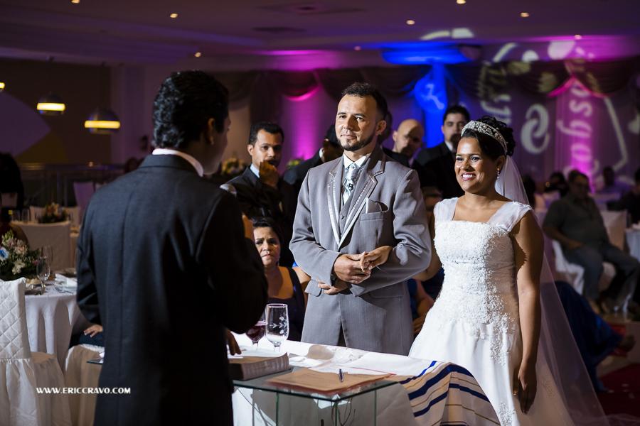 0216_Casamento Sandra e Robson