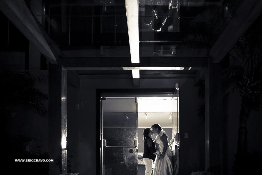 0218_Casamento Andrea e Claudia