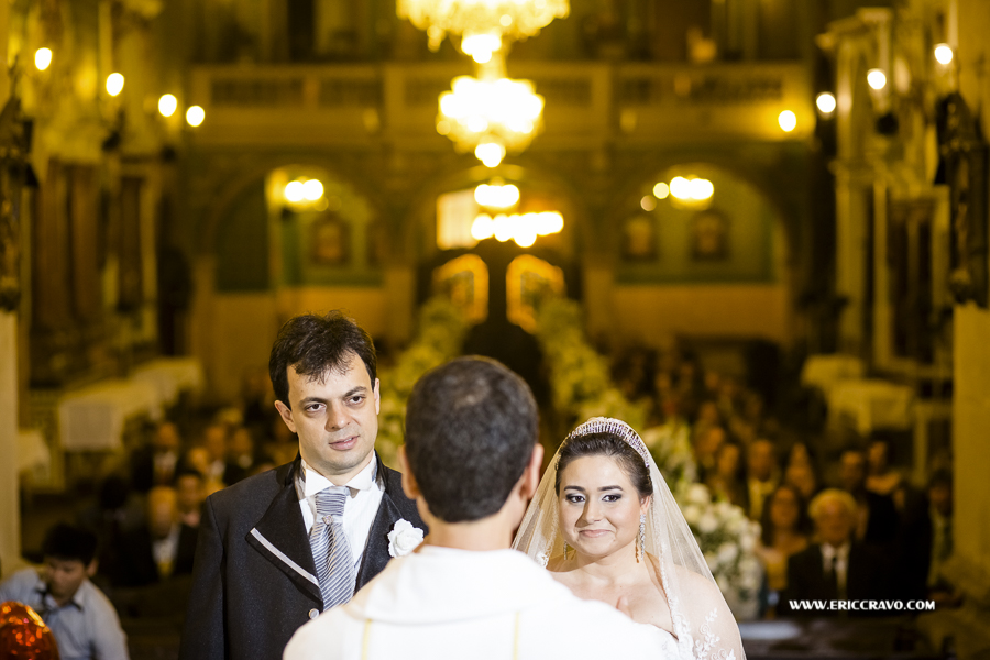 0218_Casamento Keyla e Alexandre