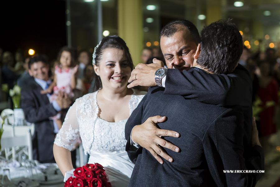 0219_Casamento Isabela e Magno