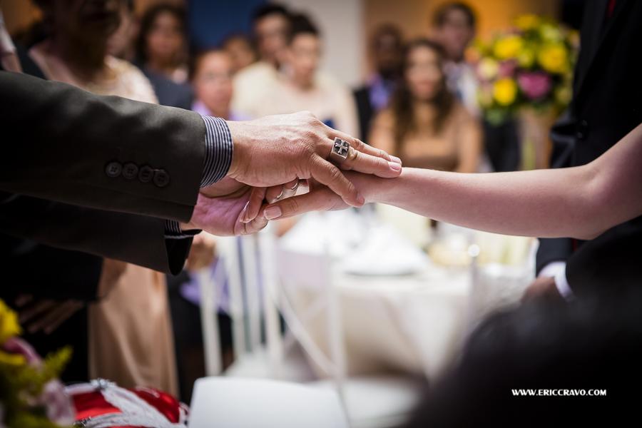 0220_Casamento Paula e Thiago