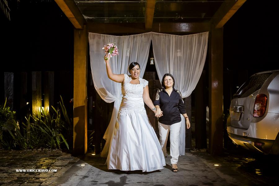 0221_Casamento Andrea e Claudia