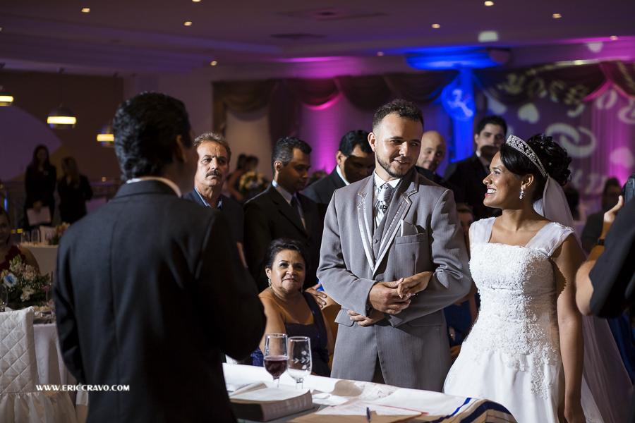 0221_Casamento Sandra e Robson