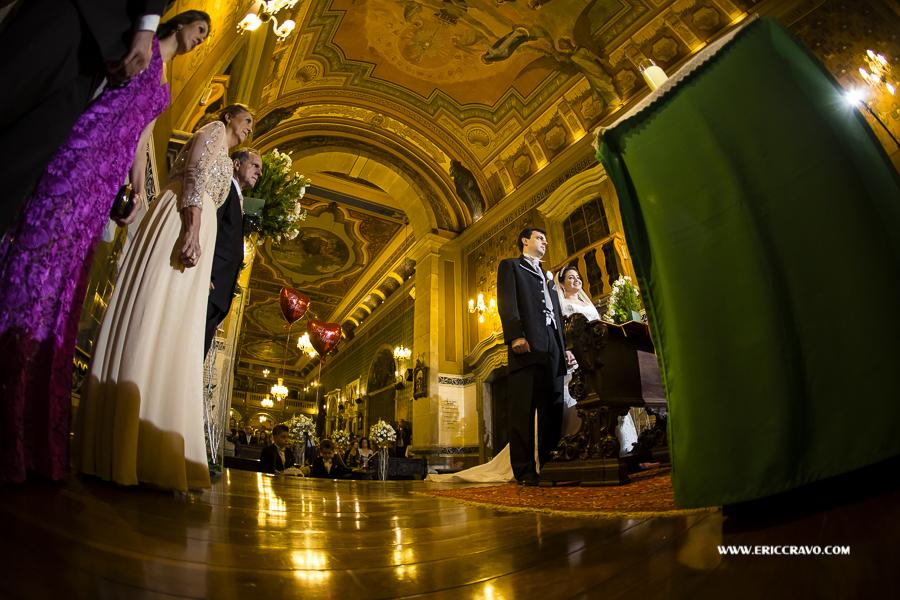 0228_Casamento Keyla e Alexandre