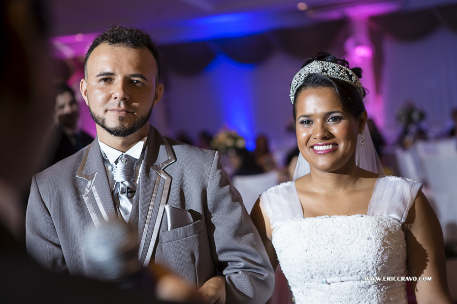 0230_Casamento Sandra e Robson