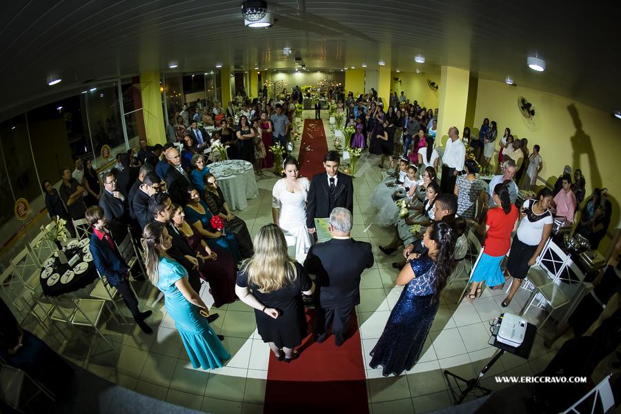 0231_Casamento Isabela e Magno