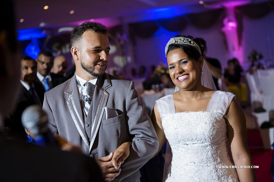 0232_Casamento Sandra e Robson