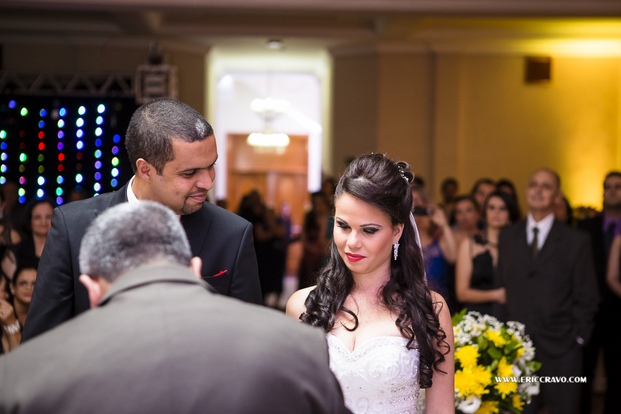 0233_Casamento Paula e Thiago