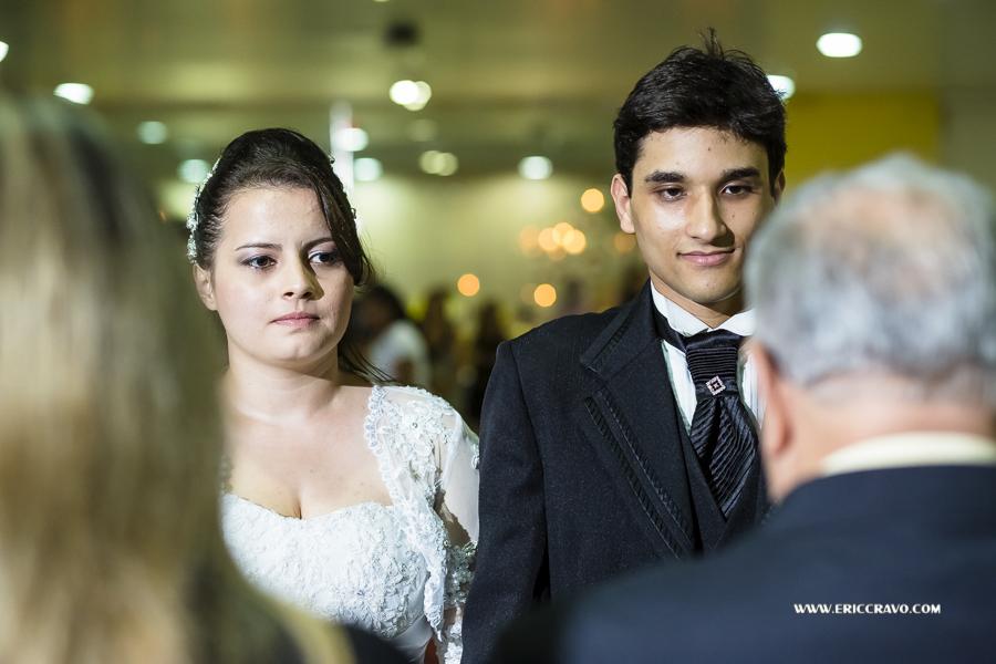 0235_Casamento Isabela e Magno