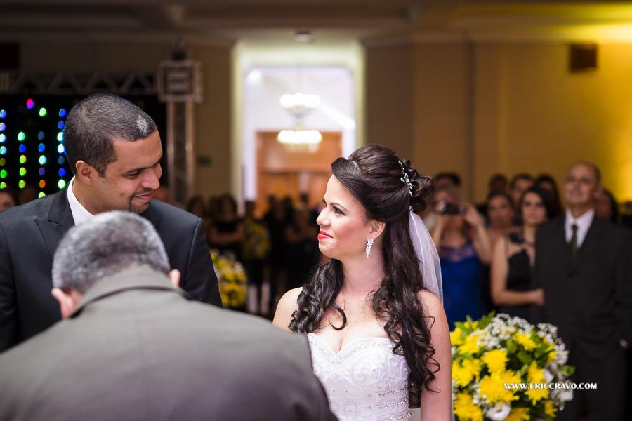 0235_Casamento Paula e Thiago