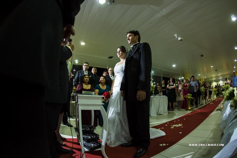 0237_Casamento Isabela e Magno