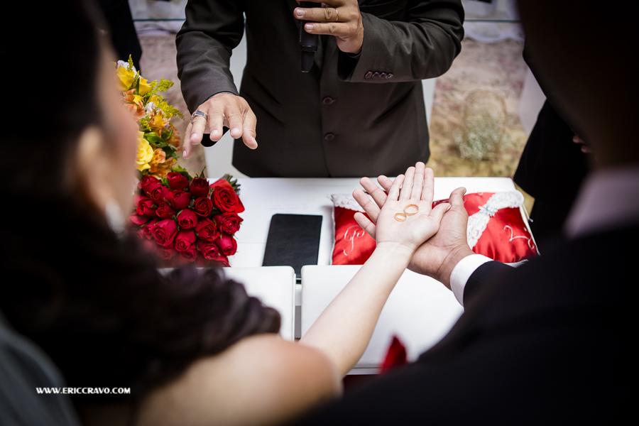 0238_Casamento Paula e Thiago